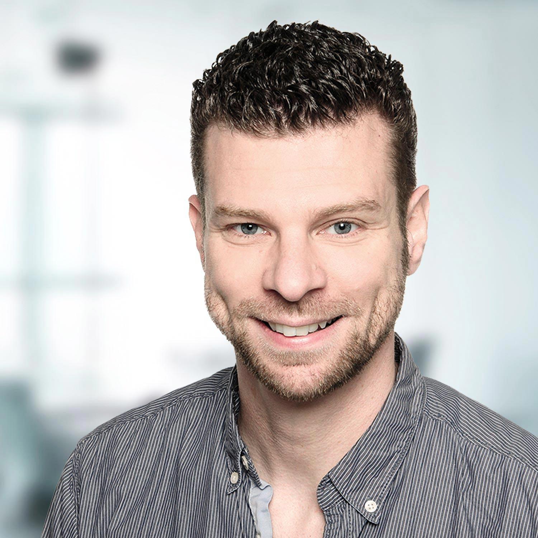 Portrait Partnerunternehmen Martin Schwarz
