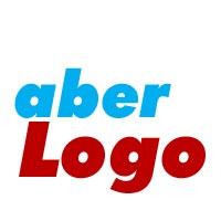 Logo als JPEG