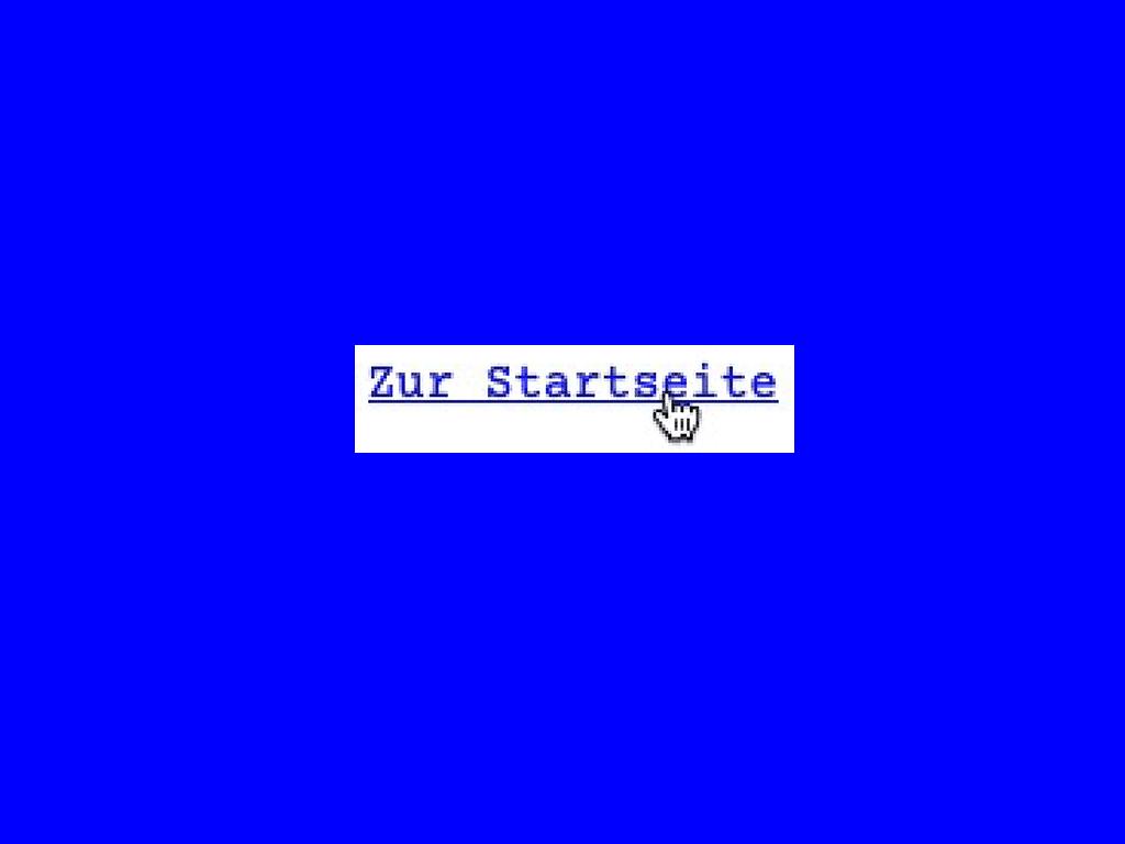 zur_startseite_bg_blau